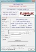 PhysX Fluid Mark