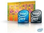 Intel Core i7 Nehalem