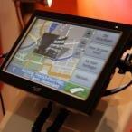 Mio GPS
