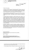 lettre europe web 2.0 commission