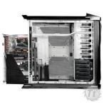 Thermaltake Xpressar RCS100