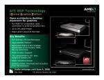 AMD Puma