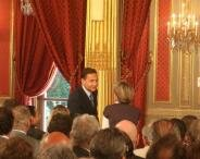 photo elysee plan besson ministre