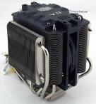 Coolermaster V8 Giant