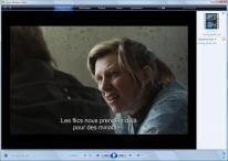 film cdiscount wmv drm verrou gratuit vod publicité