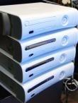 Xbox 360 jasper gpu 65 nm