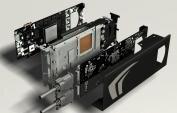 GeForce GTX 285 295