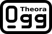 Ogg Theora