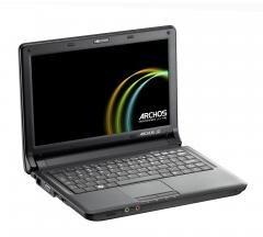 Archos 10 netbook