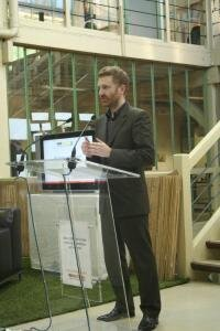 priceminister  Pierre Kosciusko-Morizet, PKM