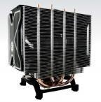 Arctic Cooling freezer xtreme rev.2
