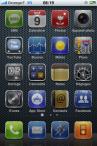 iphone cydia