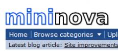 mininova