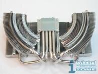 thermaltake fanless 330