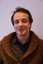 Francisco Mingorance