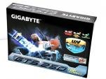 GeForce GTS 250 Gigabyte