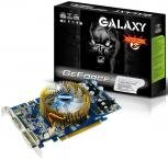 Galaxy 9800gt low power
