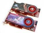 Radeon HD 4890