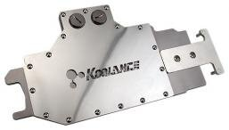 koolance gtx 275 waterblock