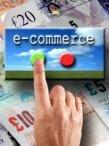 commerce internet