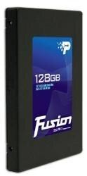 SSD Fusion patriot