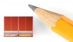 micron flash 34 nm