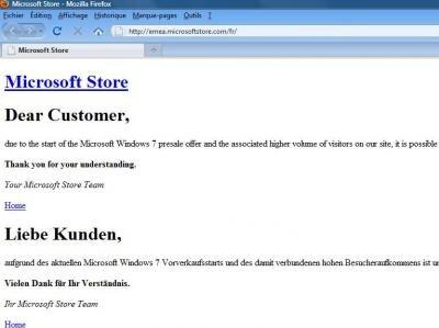 vente prix microsoft windows 7 win7 soldes