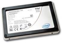 Intel X25-M Gen 2
