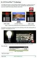 AMD 785G Radeon HD 4200