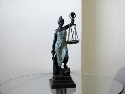 justice égalité équité neutralité