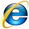 ie7 ie8 logo internet explorer