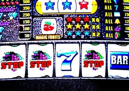 jeux jeu casino grèce