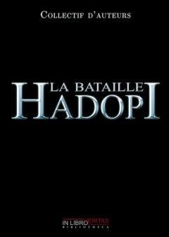 la bataille hadopi in libro veritas fouquet's