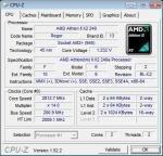 Athlon II X2 240e