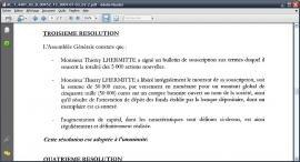 piratage thierry lhermitte hadopi trident media guard