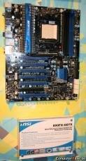 890FX CES 2010