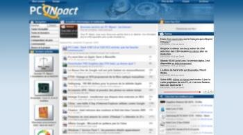 pc inpact breves