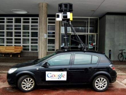 google car fuck FAT