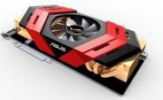 Asus Ares ROG