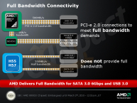 AMD 890GX SB850