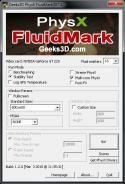FluidMark 1.2
