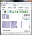 FFT-z