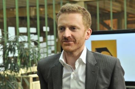 Pierre Kosciusko-Morizet PKM Priceminister