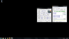 Overclocking Core i7 980X