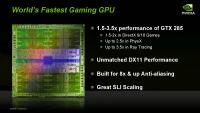 NVIDIA GeForce GTX 470 480