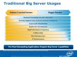 Intel Xeon 6500 7500 Nehalem-EX PDF