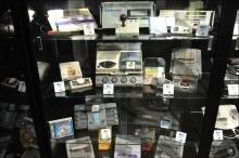 musée jeu vidéo défense
