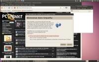 ubuntu lucid lynx