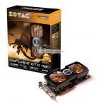 Zotac GTX 480 Amp! edition_1 techPowerUp