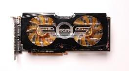 Zotac GTX 480 Amp! edition_2 techPowerUp